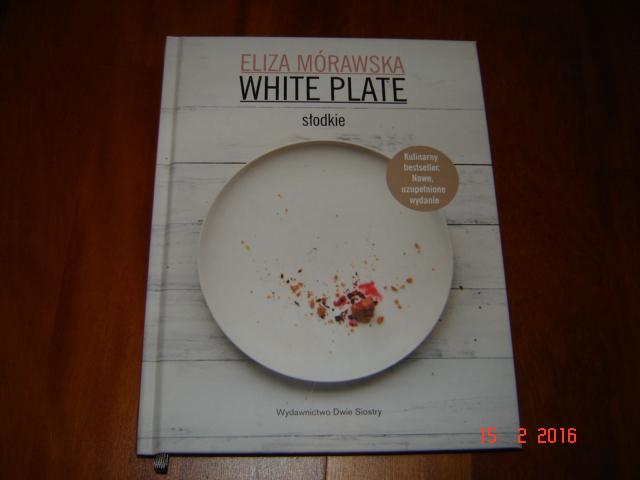 white plate 1